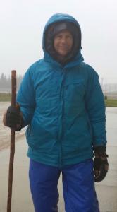 Ed at windfarm under 200kb