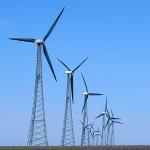 Windmill, Alta