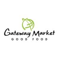 Gateway 200x200