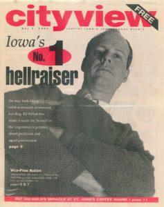 hellraiser-1