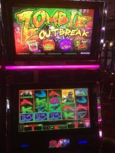 day-4-slot-machine-11-30-16